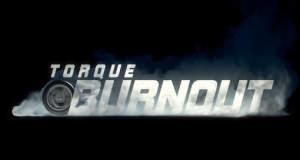 """""""Torque Burnout"""" kommt im November: in diesem Rennspiel kannst du richtig Gummi geben"""