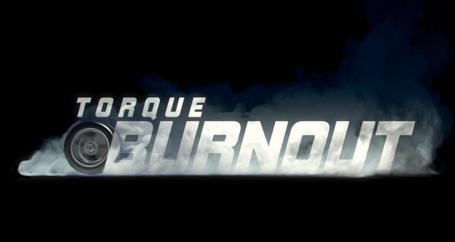 Torque Burnout iPhone iPad Preview