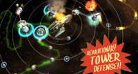 unstoppable-gorg-ipad-tower-defense-kostenlos