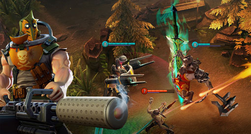 vainglory-iphone-ipad-moba-video-preview