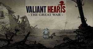valiant-hearts-the-great-war-iphone-ipad-review