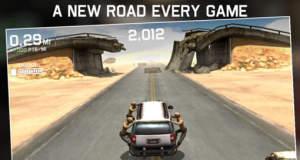 "Kurz vor dem Release des Nachfolgers: ""Zombie Highway"" & ""Zombie Highway: Driver's Ed"" kostenlos laden"