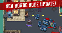 age-of-zombies-horde-mode-update