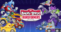 angry-birds-transformers-release-iphone-ipad