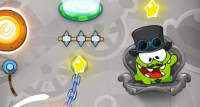 cut-the-rope-time-travel-magnet-update-iphone-ipad