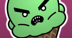 """Em hat sich verzaubert: fiese Nachtisch-Monster greifen dich an in """"Demonic Desserts"""""""