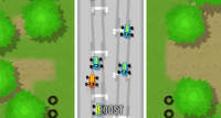 drift-n-drive-iphone-ipad-rennspiel