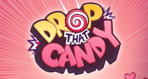 "Physik-Puzzle ""Drop That Candy"" auf 0,89€ reduziert"
