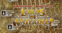 dungeons-and-dragons-lords-of-waterdeep-iphone-ipad-reduziert