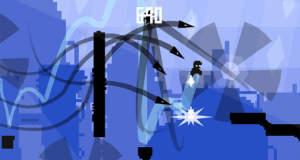 """Plattformer """"Electronic Super Joy: Groove City"""" neu im AppStore: Indie, retro, cool, schwer, spaßig"""