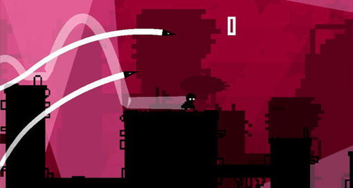 electronic-super-joy-groove-city-iphone-spiele-empfehlung