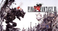 final-fantasy-6-update-iphone-ipad