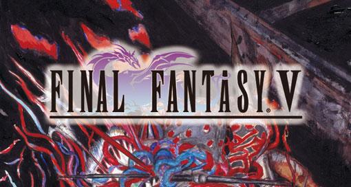 final-fantasy-V-mfi-controller-icloud-update