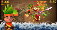 fruit-ninja-iphone-ipad-2-update