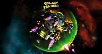 galaxy-trucker-ipad-brettspiel
