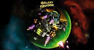 Galaxy Trucker Pocket: tolles Brettspiel jetzt auch fürs iPhone