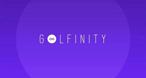 golfinity-nimblebit-iphone-ipad-preview