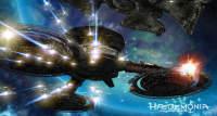 haegemonia-ipad-strategie-spiel