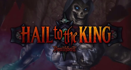hail-to-the-king-deathbat-iphone-ipad-review