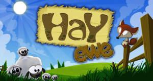 """Hay Ewe: """"Worms""""-Entwickler Team17 ist aufs Schaf gekommen"""