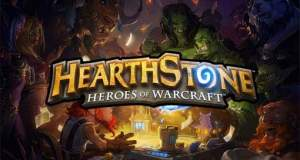 hearthstone-iphone-version-anfang-2015