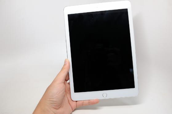ipad-air-2-preview