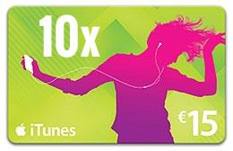 itunes_karte_15_euro