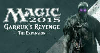 magic-2015-ipad-garrucks-revenge-erweiterung