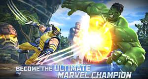 "Superhelden-Prügelei: Kabams ""Marvel Contest of Champions"" in Dänemark im Soft-Launch"