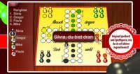 mensch-aergere-dich-nicht-iphone-ipad-brettspiel