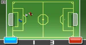 Micro Battles: 4 witzige Mehrspieler-Duelle von Donut Games