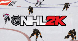 nhl-2k-iphone-ipad-review