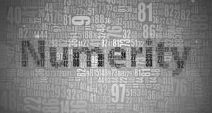 """Numerity: Zahlen-Puzzle des """"Blueprint 3D""""-Entwicklers wieder kostenlos"""
