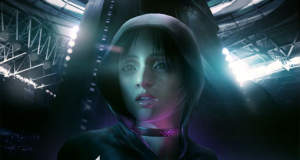 republique-episode-3-iphone-ipad-preview