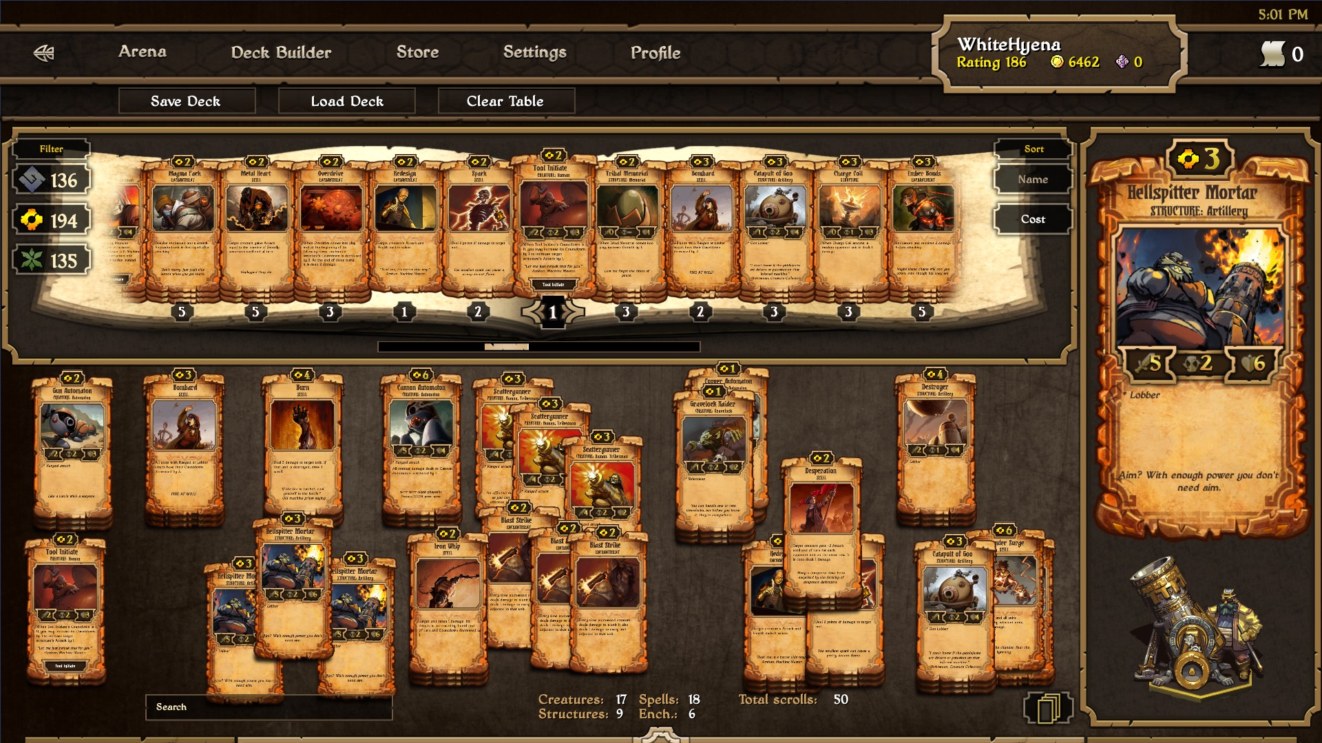 scrolls_screenshot_deck_-building-1