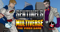 sentinels-of-the-multiverse-ipad-kartenspiel-review