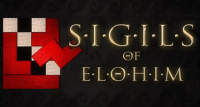 sigils-of-elohim-iphone-ipad-puzzle