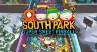 south-park-pinball-iphone-ipad-preview