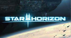 "Ausflug ins All: Space-Rail-Shooter ""Star Horizon"" im Preis halbiert"