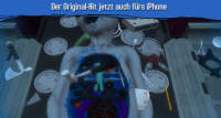 surgeon-simulator-fuer-iphone