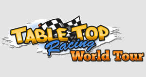 "Playrise Digital kündigt ""Table Top Racing: World Tour"" an"