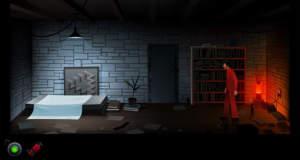 The Silent Age: Episode 2 des Point-and-Click-Adventures jetzt erhältlich
