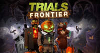trials-frontier-halloween-update
