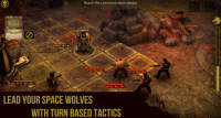 warhammer-40000-space-wolf-iphone-ipad-release