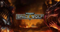 warhammer-40000-space-wolf-iphone-ipad-review