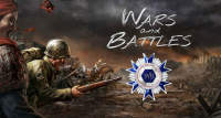 wars-and-battles-ipad-startegie-spiel-preview