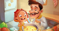 yes-chef-iphone-ipad-puzzle-release