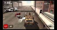 zombie-highway-2-iphone-ipad-releasetermin