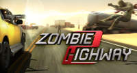zombie-highway-iphone-ipad-rennspiel-release