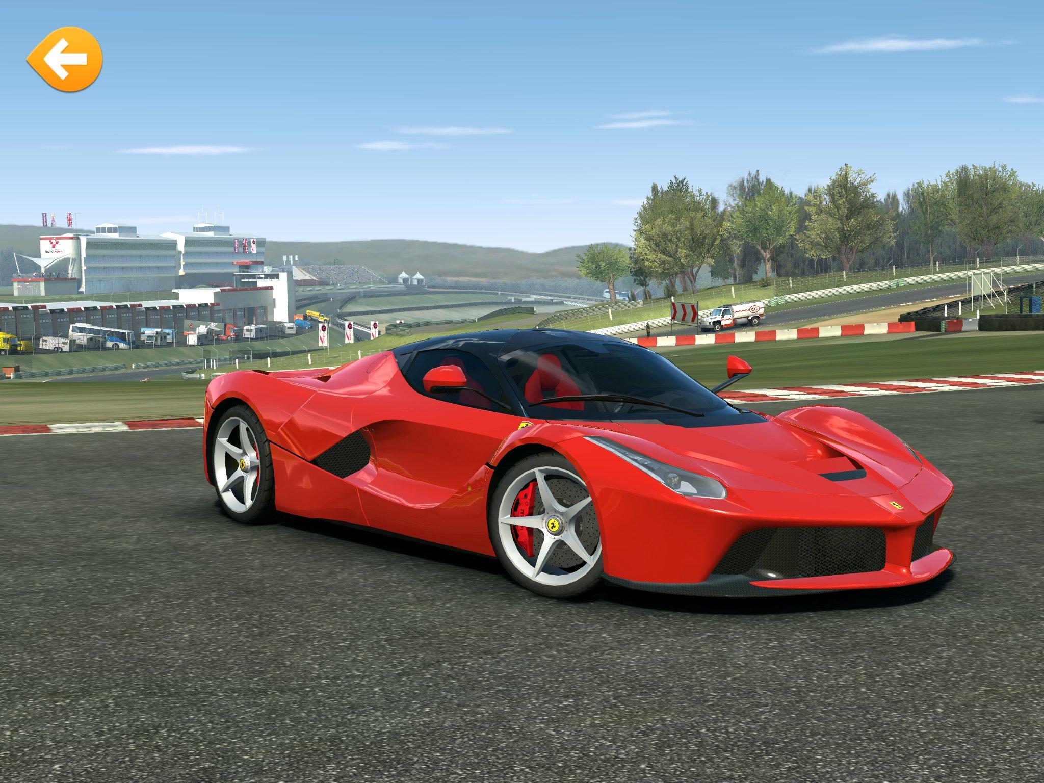 Real-Racing-3-Ferrari-LaFerrari